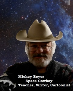 space cowboy2