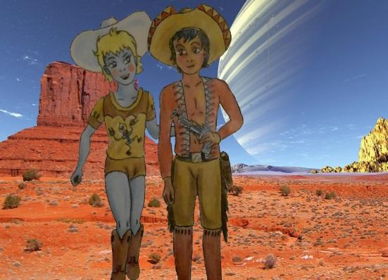 Space Cowboys3