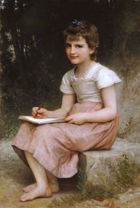 403px-william-adolphe_bouguereau_281825-190529_-_a_calling_28189629