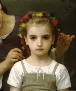 Adolphe-William Bouguereau Paintings 185
