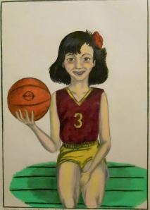 Player3