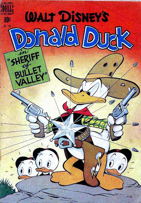 Donald_Duck199-001fc