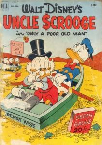 unclescrooge_001_01fc-211x300