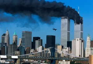9-11-pictures-2
