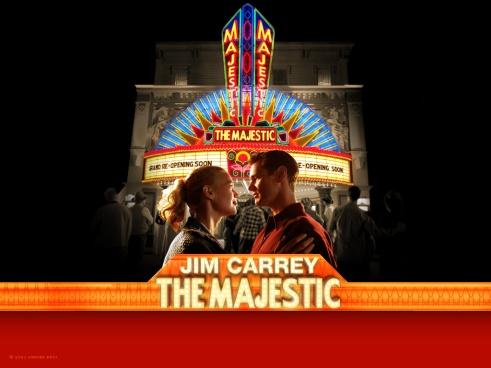 majestic1_1024x768