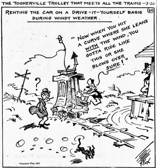 1931_12_18_Pelham_Sun_Section_2_Pg_1_Col_2_Toonerville_Comic