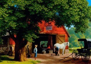 horseandbuggydays-print
