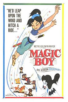 220px-Magic_boy