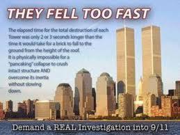 9-11 WTC -0151 04