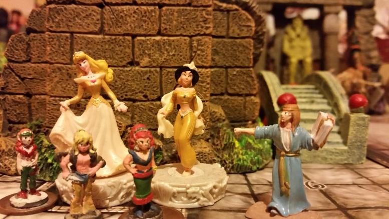 fantasy world5