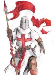 Knight__s_Templar_by_SeanC15