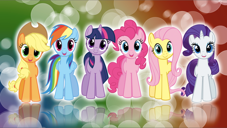 My-Little-Pony-Friendship-is-Magic-my-little-pony-friendship-is-magic-33207334-1097-620