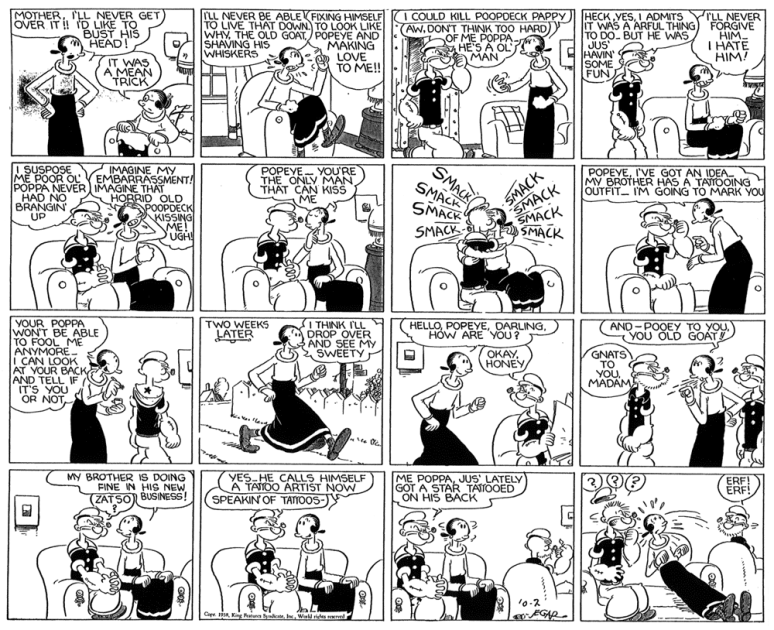 popeye_strip_pg5