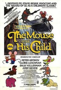 220px-Mouse_and_his_child1977