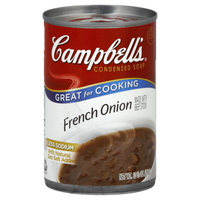campbells-french-onion-soup-67719