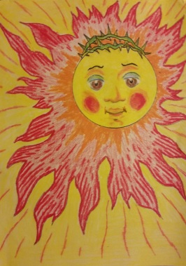 sunnyface2
