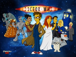 movie-wallpapers-dr-who-wallpaper-wallpaper-33328