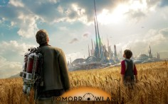 tomorrowland-movie-poster-2015-space-mountainfreebeacondotcom-wallpaper
