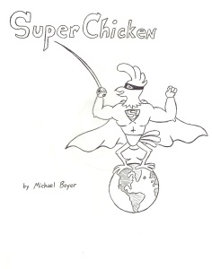 superchick2