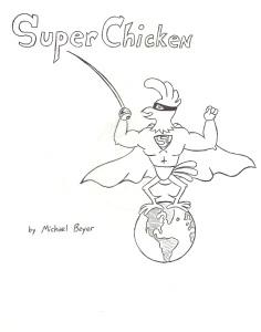 superchick2