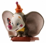 3508-03052011141710-Dumbo With Clown Face
