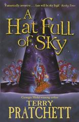 a-hatful-of-sky