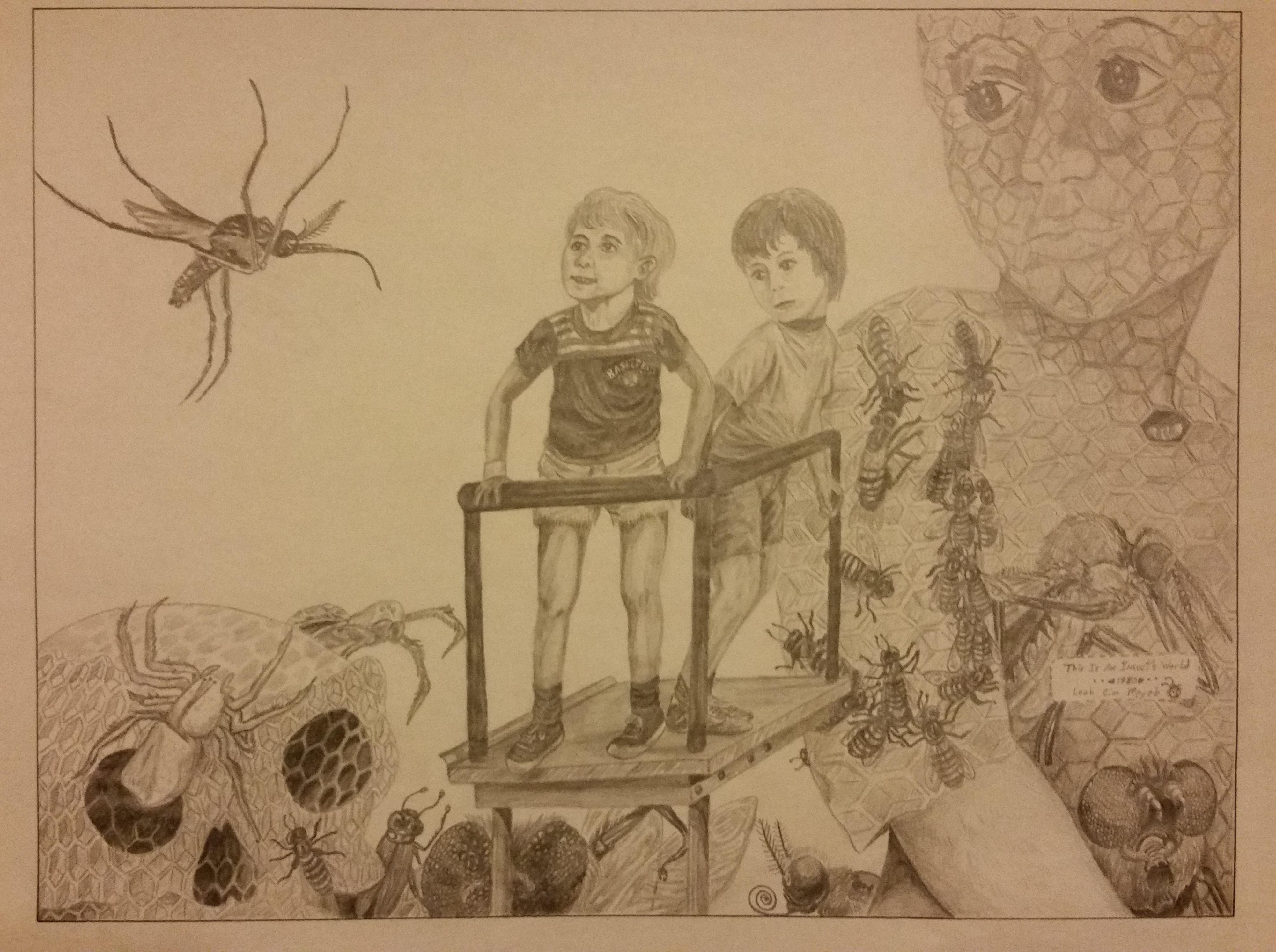 bugworld