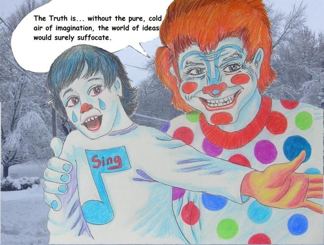 clllown