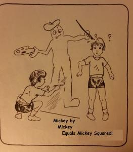MickeyX22