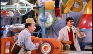 babes-in-toyland-toy-machine