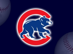 chicago-cubs-logo-976879