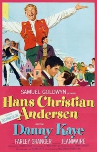 1952 movie poster from Wikipedia