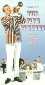 The_Five_Pennies