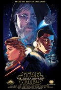 ArkadeBurt-Star-Wars-Force-Awakens