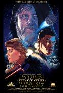 ArkadeBurt-Star-Wars-Force-Awakens