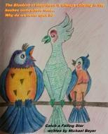 Blue birdsxxx