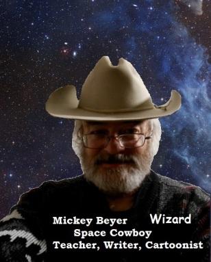 space cowboy23