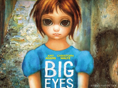 big_eyes_2014_movie-1280x960