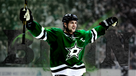 hockey-dallas-stars-puck-sportscaptain-men-1600x900