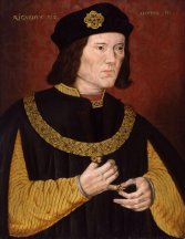 King_Richard_III_from_NPG_2_t700