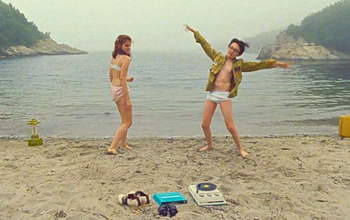 moonrise_kingdom_beach