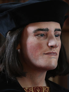 richardiii225