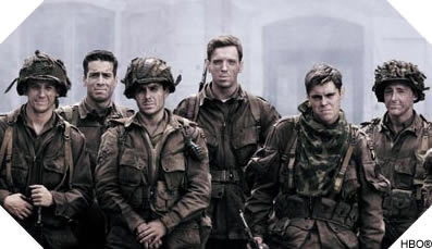 band_of_brothers_freres_armes_fond_ecran_2_m