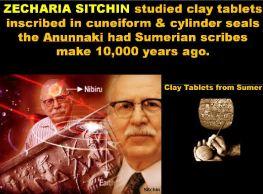 Sitchin-tabs