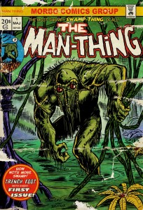 cover-your-man-thing-204x300