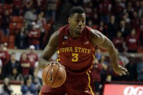 iowa_state_basketball