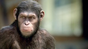 rise-of-the-planet-of-the-apes-2011-movie-image-2-planet-of-the-apes-3-gets-a-july-2017-release-date-jpeg-283664