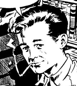 wally-wood-portrait