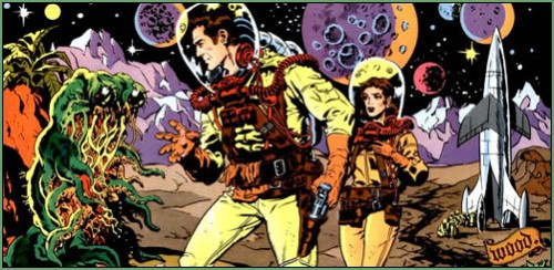 wally_wood_science_fiction