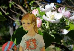 appleblossomval